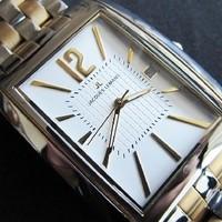 Uhren (1)