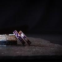 Exklusive Ringe