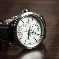 Uhren (3)
