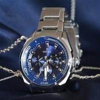 Uhren (4)