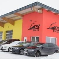 KFZ Thaler GmbH2