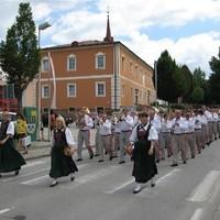 Eröffnung Aigen Schlägl (1)