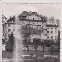 Linzerheim