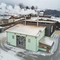 Wärmeliefergemeinschaft Semriach