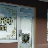 Tattoo Studio GRATKORN
