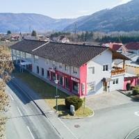 Koller Tischlerei - Möbelhaus