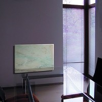 Infrarotheizung_Innenbereich_individuelles_Design