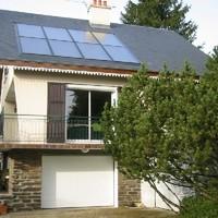 Photovoltaik_Anlage_In-Dach_Lösung