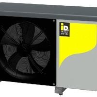 Luft-Wärmepumpe_Gerät_außen