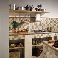 Fliesen&Mosaik_Küche
