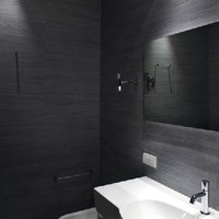 Badezimmer_dunkel