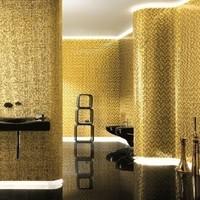 Mosaik_gold-braun_3