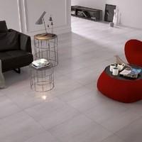 Wohnbereich_Design_6