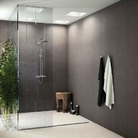 Badezimmer_Dusche_6