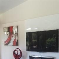 Wohnzimmer (5)