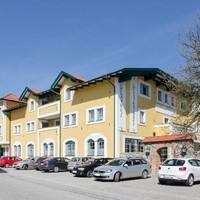 Aumayr Herbert   Gasthof Gästezimmer2