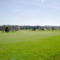 Celtic Golf Club Schärding15