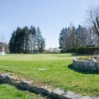 Celtic Golf Club Schärding1