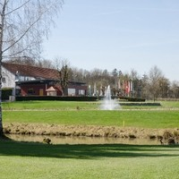 Celtic Golf Club Schärding3