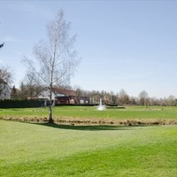 Celtic Golf Club Schärding4