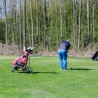 Celtic Golf Club Schärding6