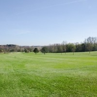 Celtic Golf Club Schärding7