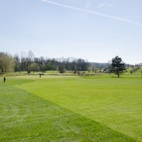 Celtic Golf Club Schärding8
