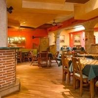 Ristorante Pizzeria Italia4