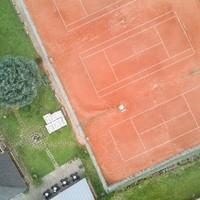 Pro Tennis Austria