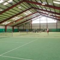 Pro Tennis Austria15