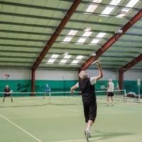 Pro Tennis Austria17