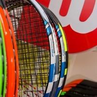 Pro Tennis Austria9