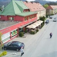 Café Jakob