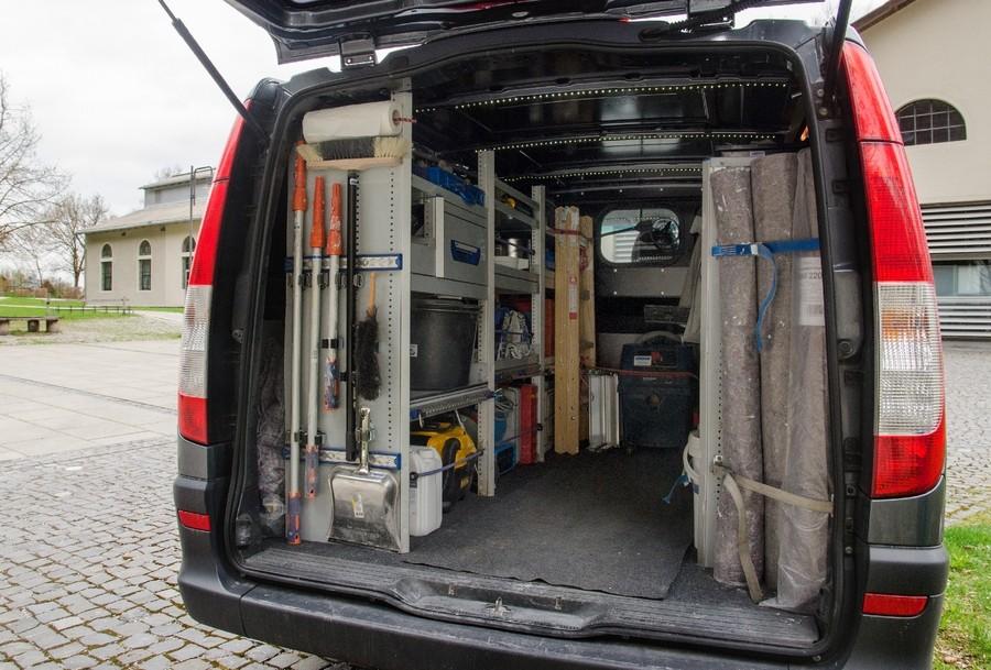 doganci haus und renovierungsservice in pei enberg anstreicher bausanierung bauunternehmen. Black Bedroom Furniture Sets. Home Design Ideas
