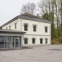 Bernhard Kaschütz GmbH3
