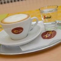 Café Jakob11
