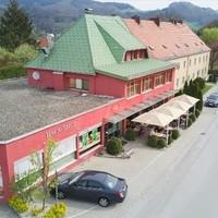 Café Jakob2