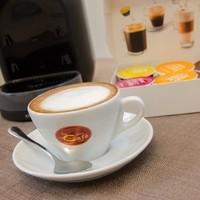 Café Jakob21