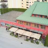 Café Jakob3