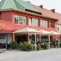 Café Jakob4