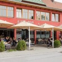 Café Jakob5