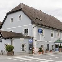 Gasthof Thomahan 1