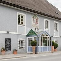 Gasthof Thomahan 2