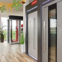 Studio EINS GmbH4