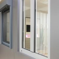 Studio EINS GmbH9