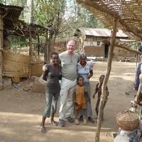 Äthiopien 2010