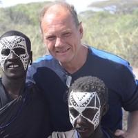 Serengeti 2011 4