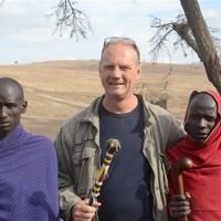Serengeti 2011 5