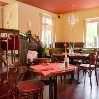 Dimitrios Pitopoulakis Dimi´s Bar Restaurant10