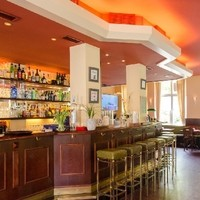 Dimitrios Pitopoulakis Dimi´s Bar Restaurant12